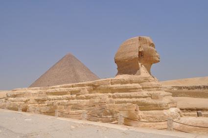 2013Egypt_00349-1.jpg