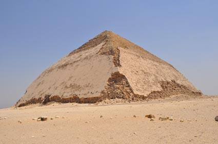 2013Egypt_00412-1.jpg