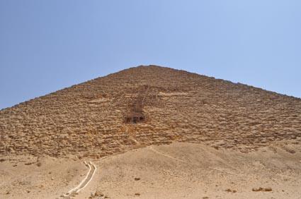 2013Egypt_00429-1.jpg