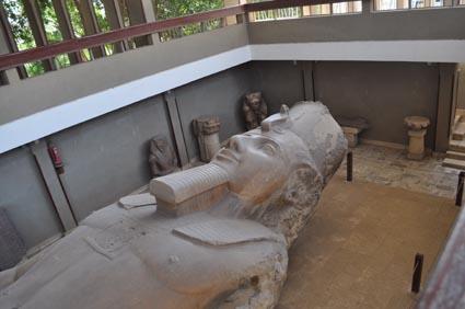 2013Egypt_00455-1.jpg