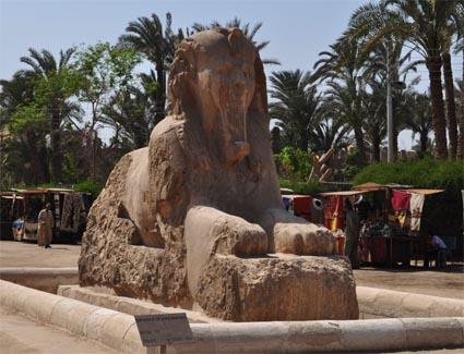 2013Egypt_00477-1.jpg