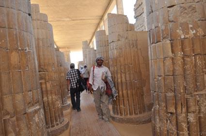 2013Egypt_00519-1.jpg