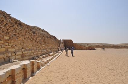 2013Egypt_00539-1.jpg