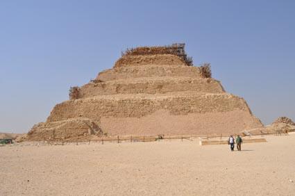 2013Egypt_00561-1.jpg