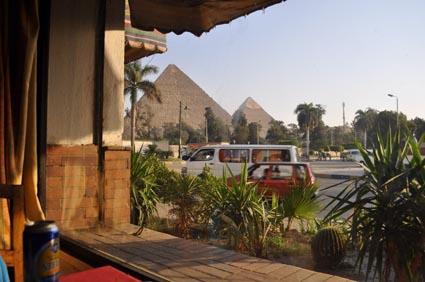 2013Egypt_00611-1.jpg