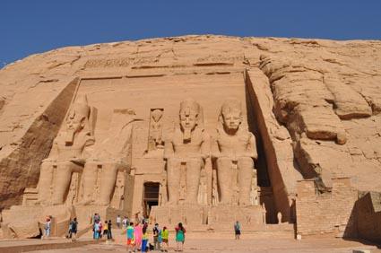 2013Egypt_00774-1.jpg