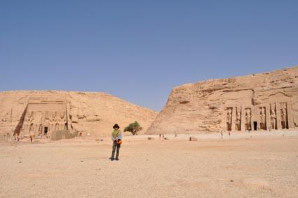 2013Egypt_00877-1.jpg