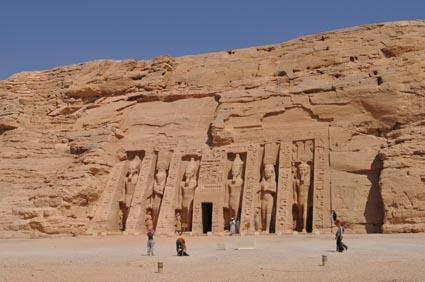 2013Egypt_00898-1.jpg