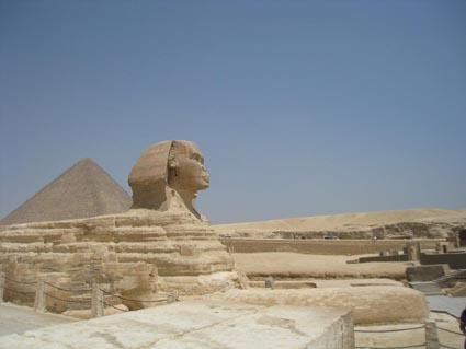 2013Egypt_c_002-1.jpg