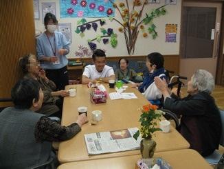 佐藤医院20141031_14