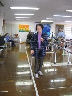 佐藤医院20141031_20