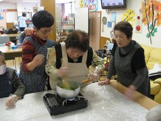 佐藤医院20141031_23