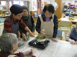 佐藤医院20141031_24