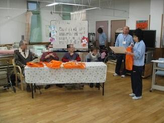 佐藤医院20141118_05