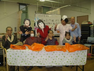 佐藤医院20141118_10