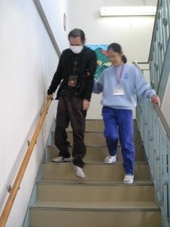 佐藤医院20141118_14