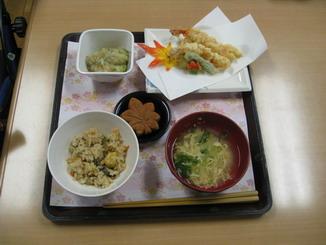 佐藤医院20141118_15