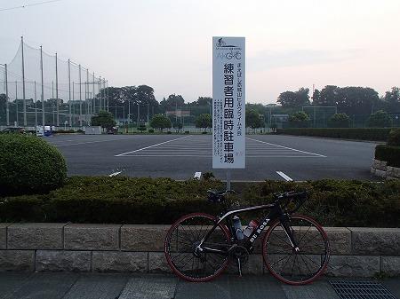 P8160630.jpg