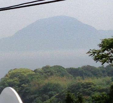takasakiyama2_compressed.jpg