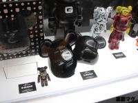G-SHOCKMAN DW5600MT BE@RBRICK