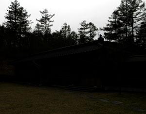 5-文学館(元-2)