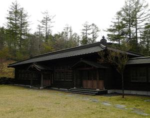 3-文学館(元)