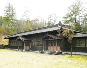 4-文学館(元+2)
