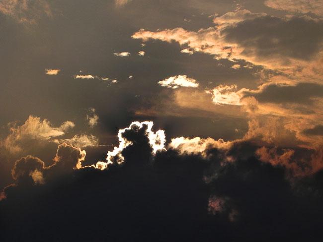 1夕焼け雲17:40jpg