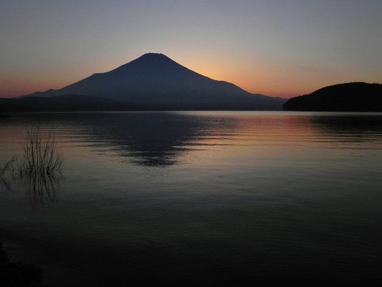 7-16:51富士