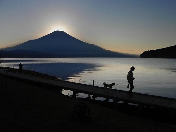 6-16:09富士