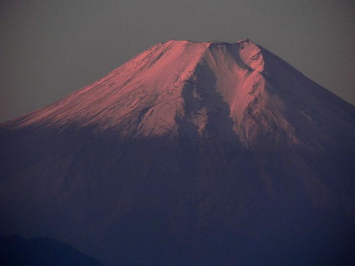 2-6:12富士
