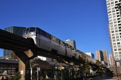 東京モノレール01s