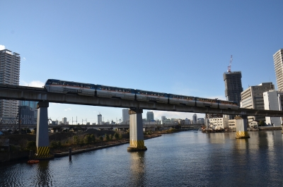 東京モノレール06s