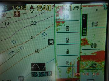 010_convert_20130429192757.jpg