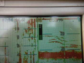 010_convert_20130804180832.jpg