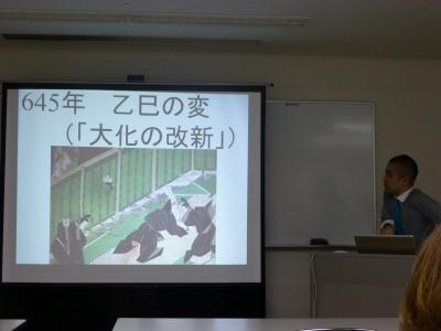 10月06日(月) 大阪れきべん003