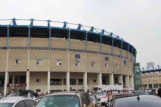 ballpark (5)