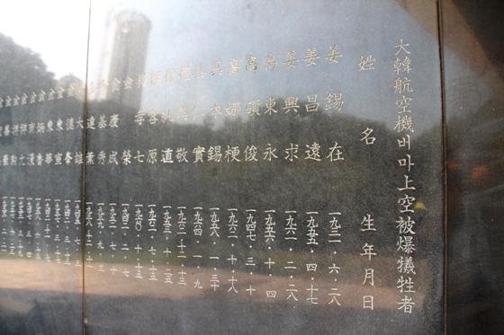 sake 176