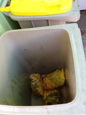 20130717_waste (9)