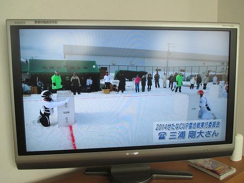 2014-1-24-雪合戦-001