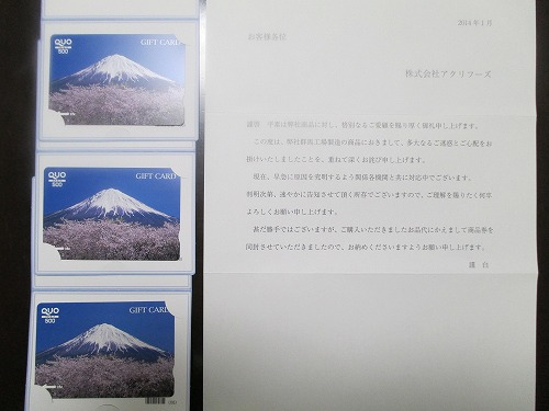 2014-1-29-ハチ-012