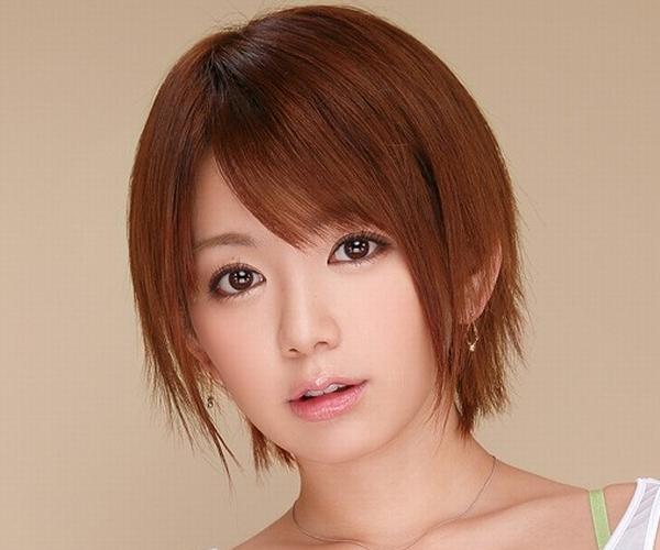 nozomi_mayu141122bb