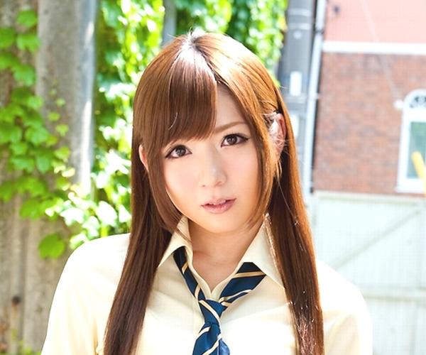 AV女優 麻倉憂 まんこ  無修正 ヌード クリトリス エロ画像00000.jpg