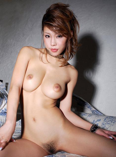 biv1121400047.jpg