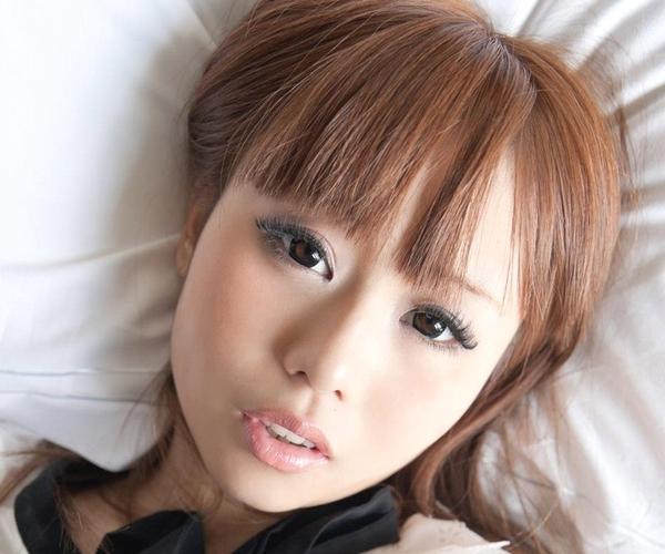 AV女優 長谷川しずく 鈴木一徹 セックス画像 ハメ撮り画像 エロ画像000a.jpg