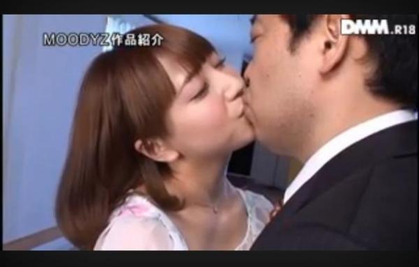 hatsukawaminami_141106a015a.jpg