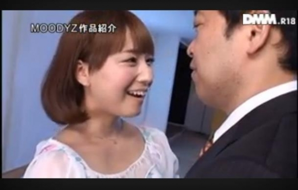 hatsukawaminami_141106a016a.jpg