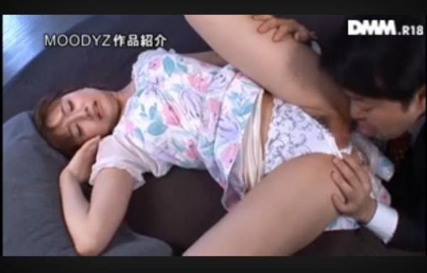 hatsukawaminami_141106a024a.jpg