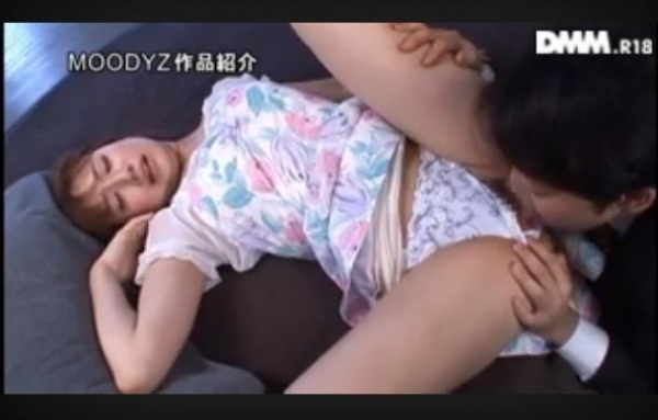 hatsukawaminami_141106a025a.jpg
