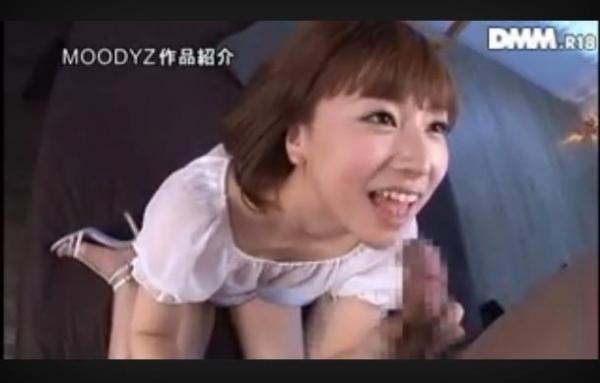 hatsukawaminami_141106a032a.jpg